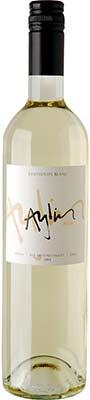 Botella Polkura Aylin Sauvignon Blanc