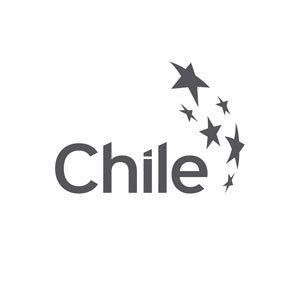 Logo Chile ProChile