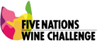 Five Nations Wine Challenge